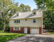 535 Shirley Avenue, Franklin Lakes image