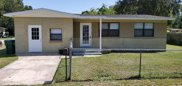 559 4th Street, Holly Hill image