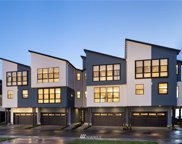21815 25th (Site 23) Street SE Unit #A, Bothell image