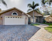 3001 Crest Drive, Clearwater image
