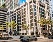1110 Brickell Ave Unit #700, Miami image