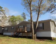 180 Holliday Dr, Oneonta image