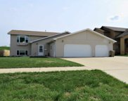 2205 7th Ave Sw, Minot image