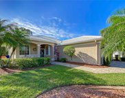 2390 Palo Duro BLVD, North Fort Myers image
