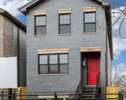 4748 South Indiana Avenue, Chicago image