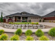 5813 NW 151st  DR, Vancouver image