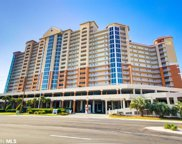 455 E Beach Blvd Unit 1711, Gulf Shores image