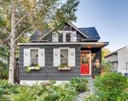 4227 Pillsbury Avenue S, Minneapolis image
