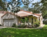 1032 Knoll Wood Court, Winter Springs image
