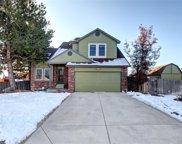 5091 E 106th Circle, Thornton image