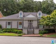 64 Cross Creek Dr, Mountain Brook image