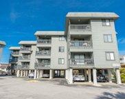 6000 N Ocean Blvd. Unit 138, North Myrtle Beach image