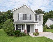 253 Border Road, Goose Creek image