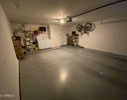14211 N 149th Drive, Surprise image