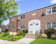 252-39 60th Ave, Little Neck image
