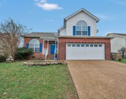6224 Rocky Top Dr, Antioch image