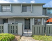 120 Limewood Place Unit D, Ormond Beach image