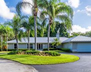 7930 Sw 155th St, Palmetto Bay image