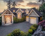 5347 Kew Cliff Road, West Vancouver image
