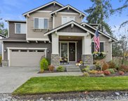 3903 Plume Lane NW, Gig Harbor image