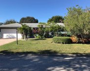 5330 Chippendale W Circle, Fort Myers image