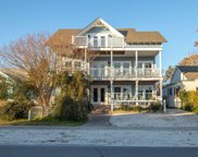 1505 Front Street, Beaufort image