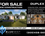 6835 Nw 28th Ave, Miami image