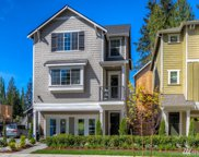 13 197th Place SW Unit 08, Bothell image