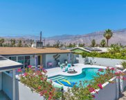 3951 E Calle San Raphael, Palm Springs image