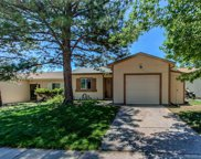 5775 Whimsical Drive, Colorado Springs image
