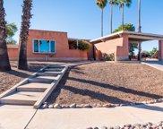 9644 E Vicks, Tucson image