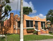 267 Nw 33rd St, Miami image