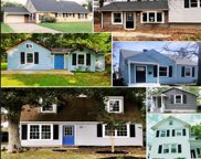 830 Longwood Ave, Cherry Hill image