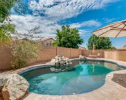 38370 N Beverly Avenue, San Tan Valley image