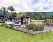 3449 Peneku Place, Honolulu image