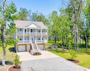 5787 Creekside Dr., Myrtle Beach image
