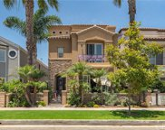 225 11th Street, Huntington Beach image