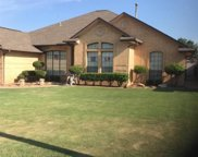 6017 SE 56th Street, Oklahoma City image