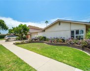17367     Ash Street, Fountain Valley image