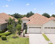 4506 Mystic Blue  Way, Fort Myers image