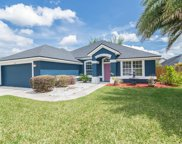 86253 SAND HICKORY TRL, Yulee image