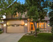 7402 Powderhorn Drive, Lone Tree image