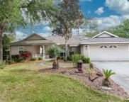 7119 SW 84TH WAY, Gainesville image