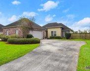 10542 Springtree Ave, Baton Rouge image
