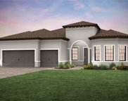 19068 Marquesa Dr, Fort Myers image