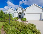 11711 Gramercy Park Avenue, Lakewood Ranch image