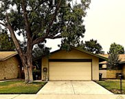 5820 Caoba, Bakersfield image
