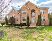 905 Lingale Arch, South Chesapeake image