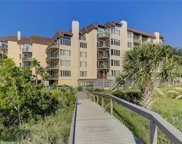251 S Sea Pines  Drive Unit 1901, Hilton Head Island image
