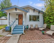 921 NW 61st St, Seattle image